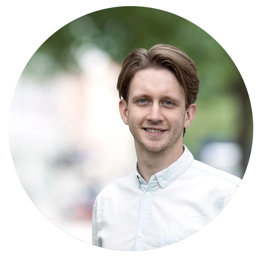 Renars Kaulins, Editor