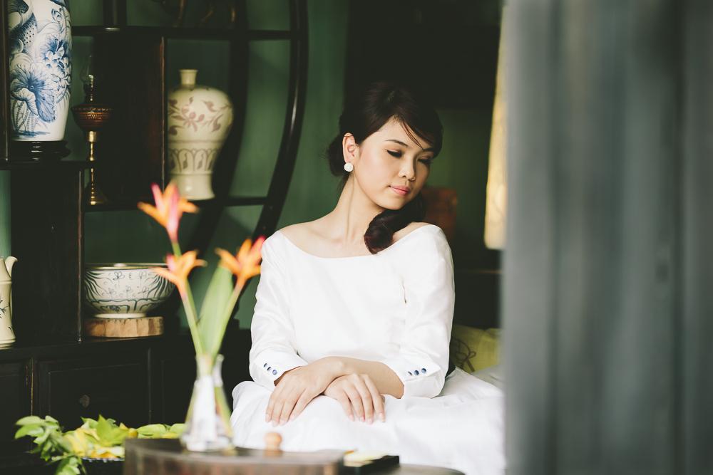 Diese Serie wurde im Frieda Theres veröffentlicht.  Mode: noni | Ort: Hoi An, Mui Ne, Vietnam