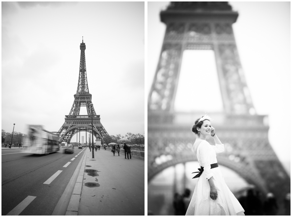 LE HAI LINH Photography-Hochzeitsfotograf-Engagementshooting-Leonie+Henning_0034.jpg