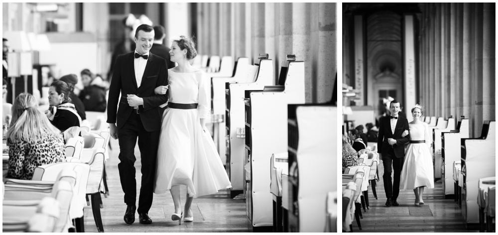 LE HAI LINH Photography-Hochzeitsfotograf-Engagementshooting-Leonie+Henning_0036.jpg