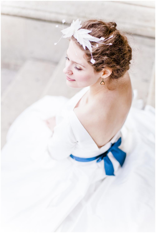 LE HAI LINH Photography-Hochzeitsfotograf-Engagementshooting-Leonie+Henning_0042.jpg