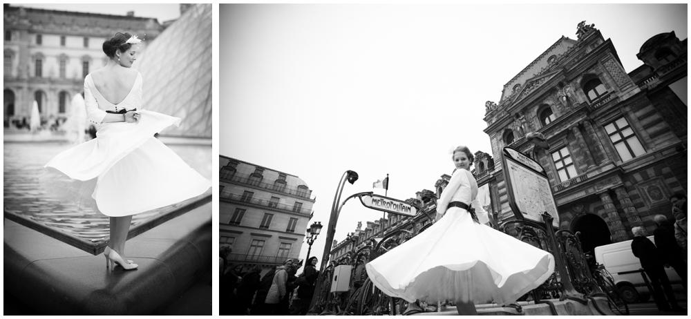 LE HAI LINH Photography-Hochzeitsfotograf-Engagementshooting-Leonie+Henning_0045.jpg