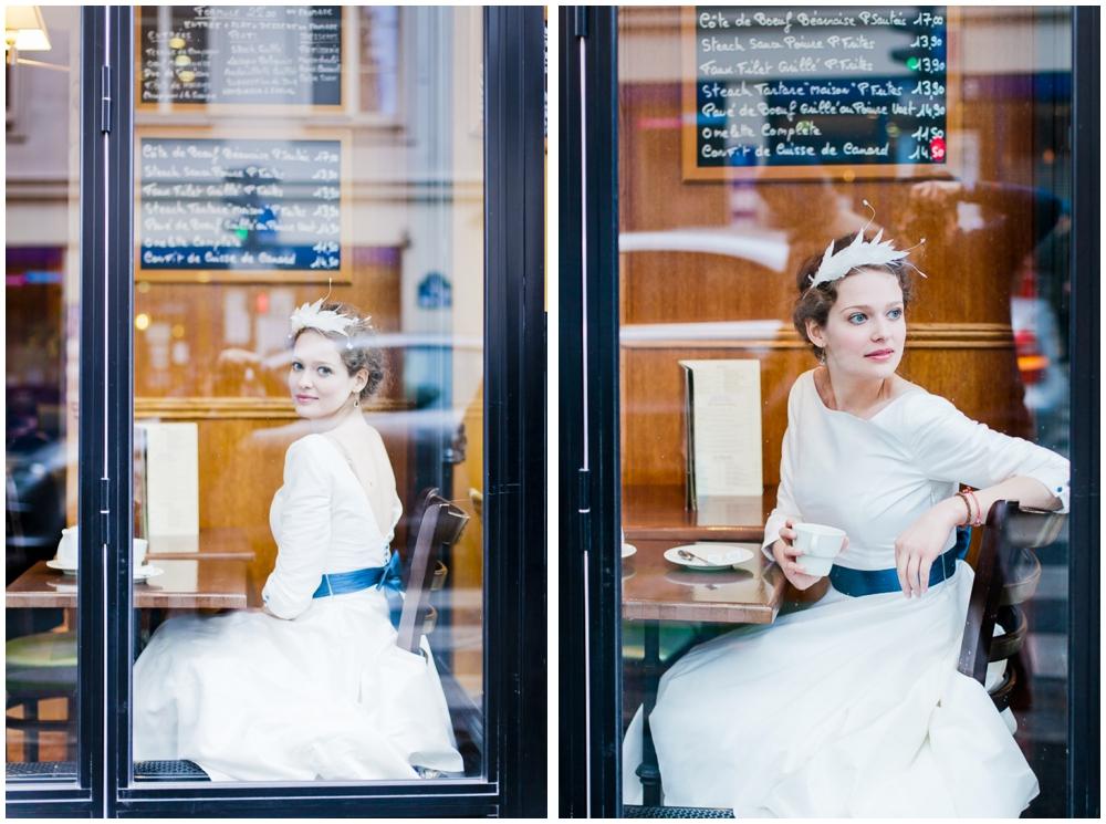 LE HAI LINH Photography-Hochzeitsfotograf-Engagementshooting-Leonie+Henning_0046.jpg