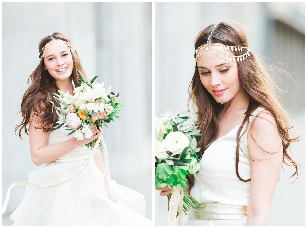 LE HAI LINH Photography-Hochzeitsfotograf-Styledshoot_0048.jpg