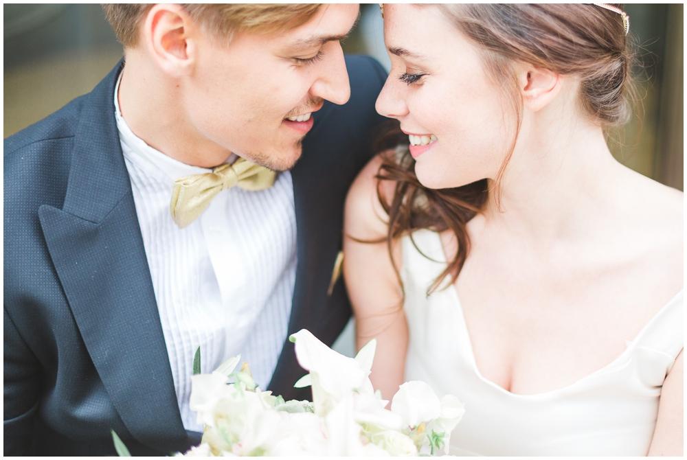 LE HAI LINH Photography-Hochzeitsfotograf-Styledshoot_dfsdf.jpg