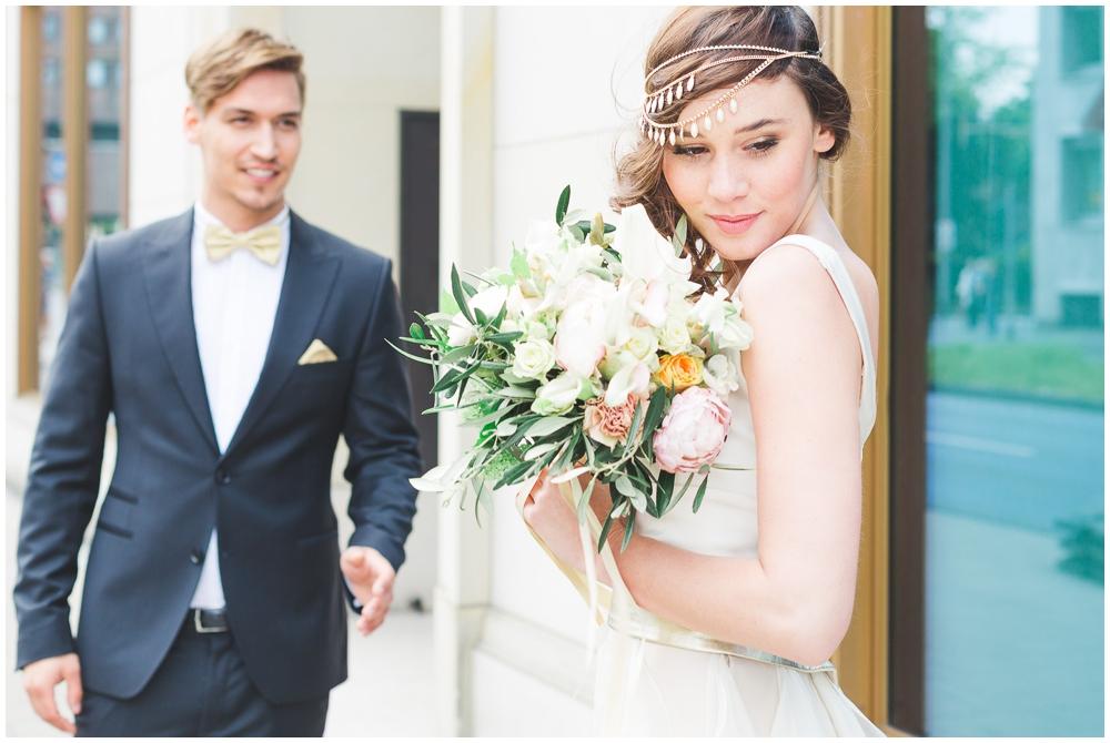 LE HAI LINH Photography-Hochzeitsfotograf-Styledshoot_fghfgjn.jpg