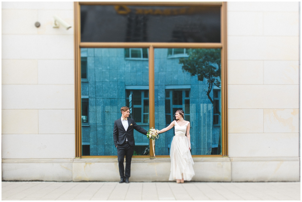 LE HAI LINH Photography-Hochzeitsfotograf-Styledshoot_gfh.jpg