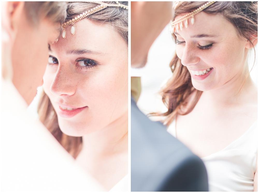 LE HAI LINH Photography-Hochzeitsfotograf-Styledshoot_rzjtz.jpg