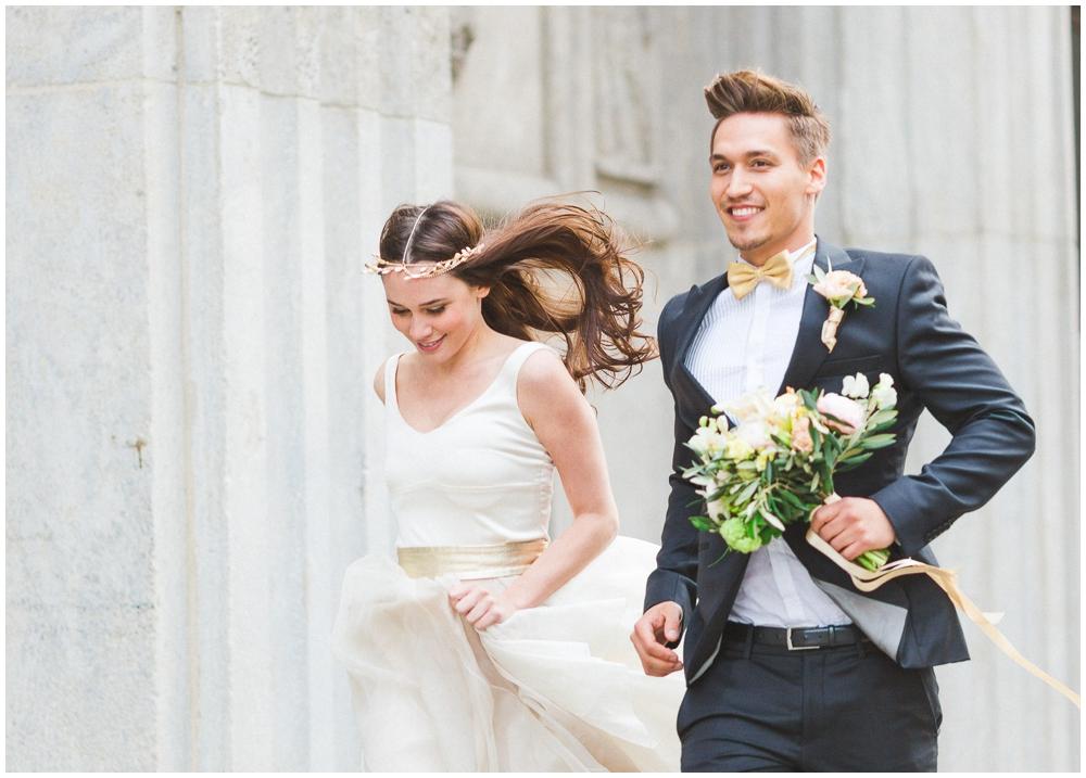 LE HAI LINH Photography-Hochzeitsfotograf-Styledshoot_sdasda.jpg