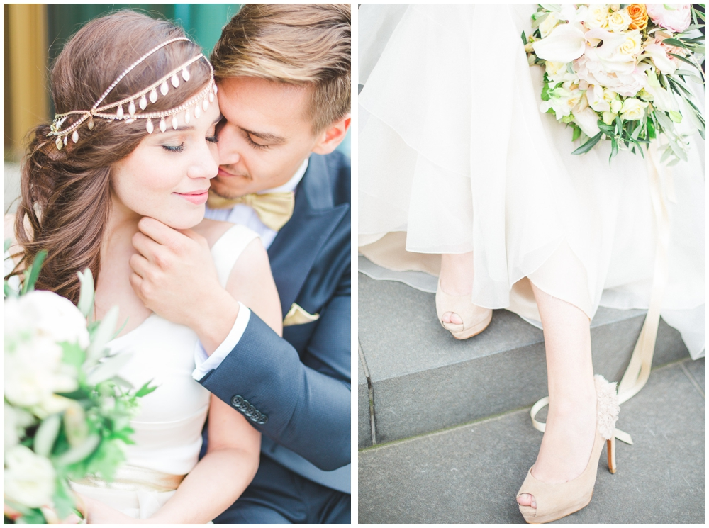 LE HAI LINH Photography-Hochzeitsfotograf-Styledshoot_sdfd.jpg