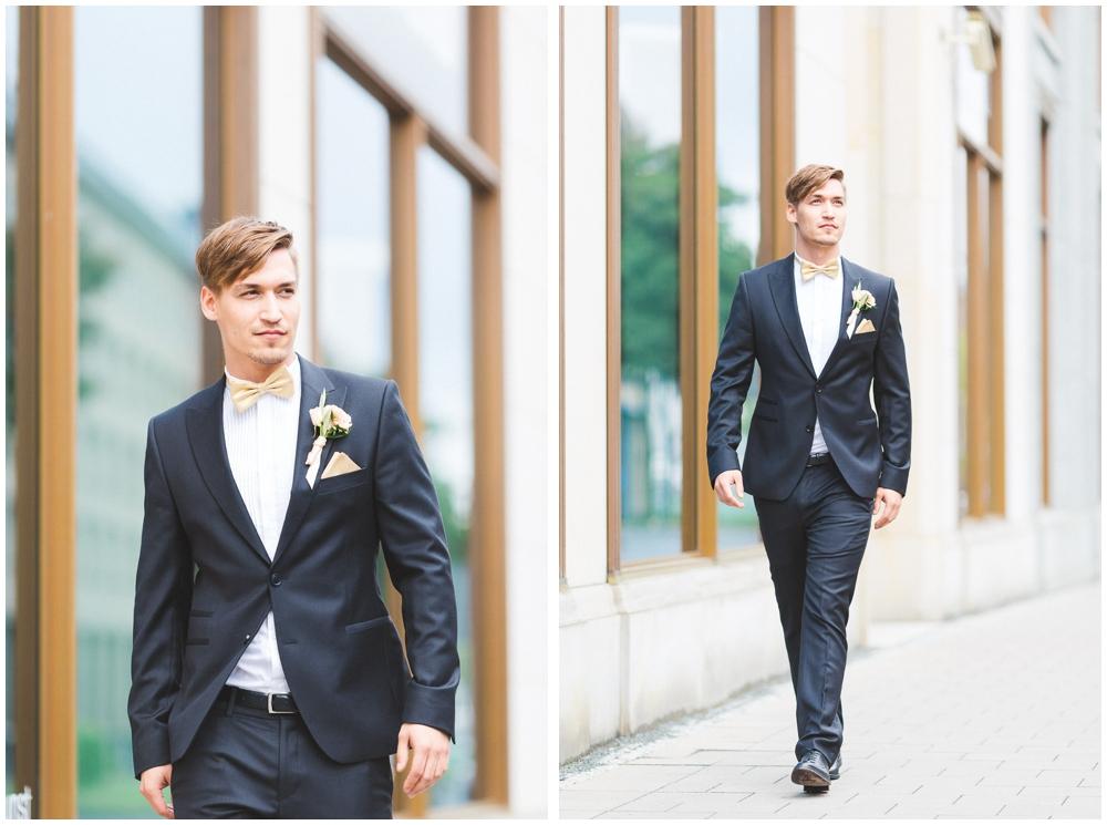 LE HAI LINH Photography-Hochzeitsfotograf-Styledshoot_uio.jpg