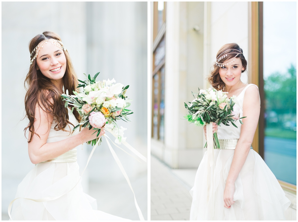 LE HAI LINH Photography-Hochzeitsfotograf-Styledshoot_weqwret.jpg