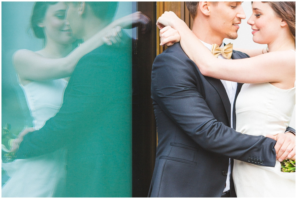 LE HAI LINH Photography-Hochzeitsfotograf-Styledshoot_zkzu.jpg