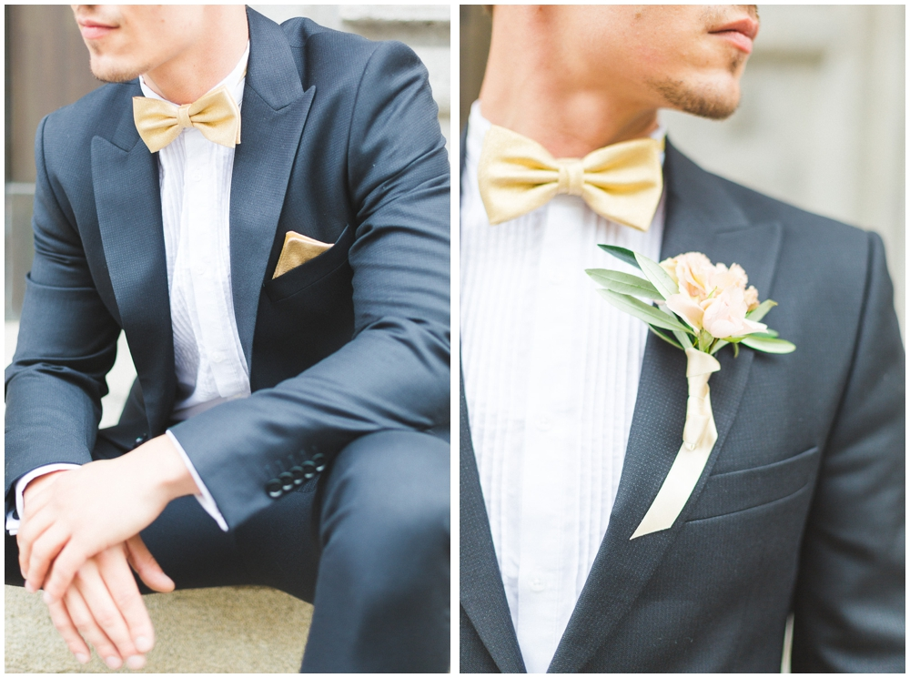 LE HAI LINH Photography-Hochzeitsfotograf-Styledshoot_zuizu.jpg