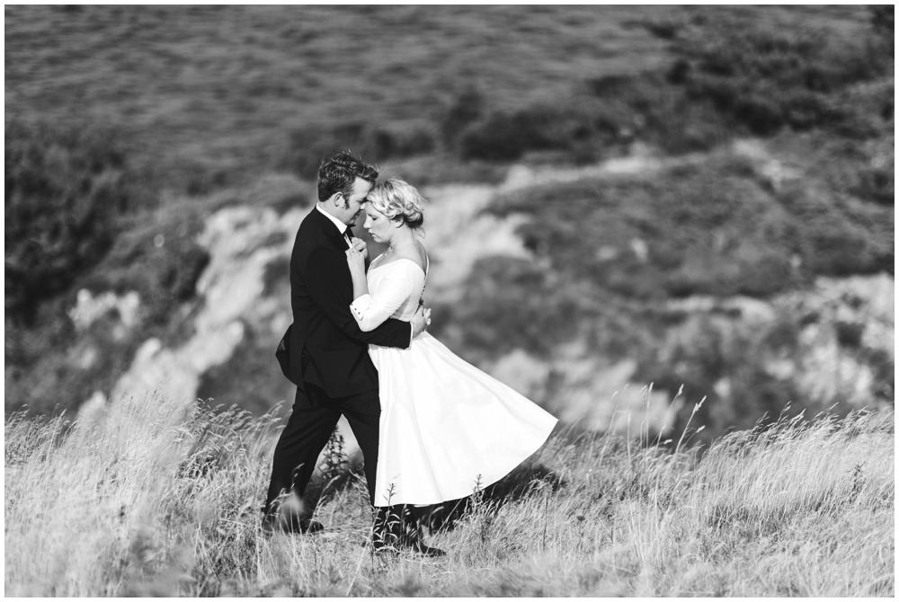 LE HAI LINH Photography-Hochzeitsfotograf-afterweddingshooting-malmoe-schweden_dfssdfdg.jpg