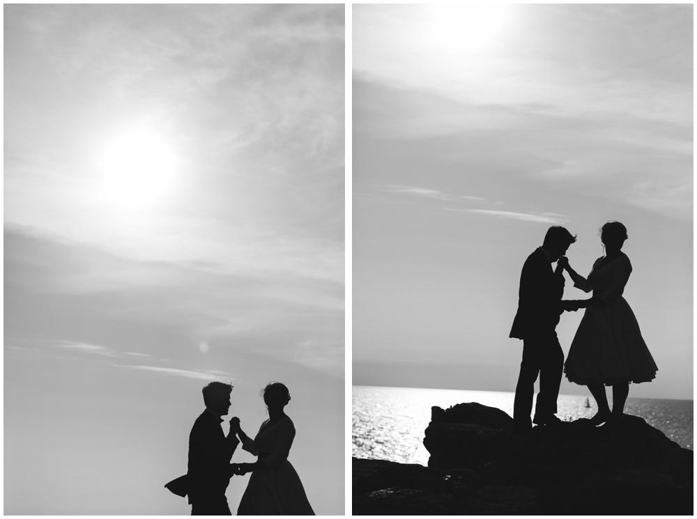 LE HAI LINH Photography-Hochzeitsfotograf-afterweddingshooting-malmoe-schweden_ewrwer.jpg