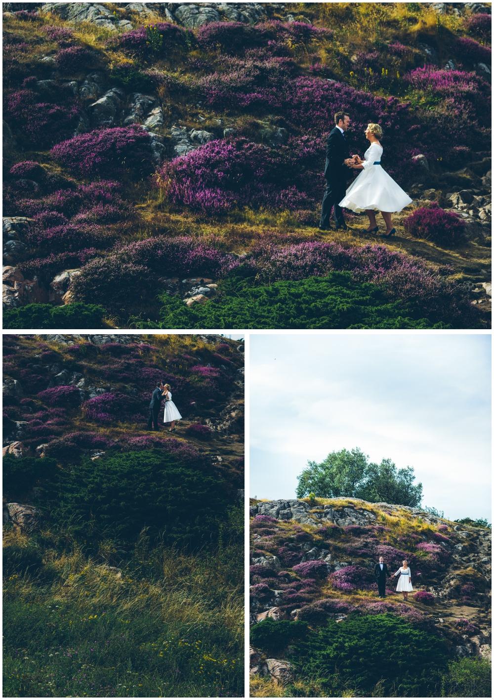 LE HAI LINH Photography-Hochzeitsfotograf-afterweddingshooting-malmoe-schweden_0077.jpg0077.jpg