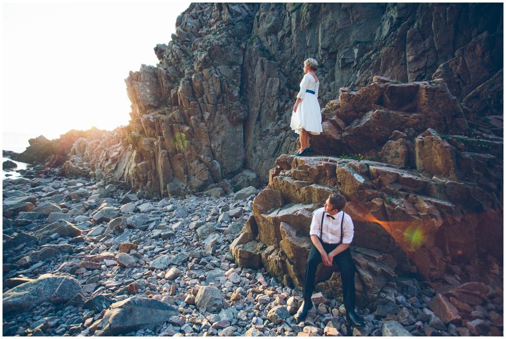 LE HAI LINH Photography-Hochzeitsfotograf-afterweddingshooting-malmoe-schweden_hlluio.jpg