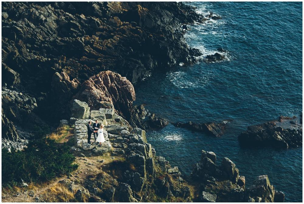 LE HAI LINH Photography-Hochzeitsfotograf-afterweddingshooting-malmoe-schweden_hrtzruztu.jpg