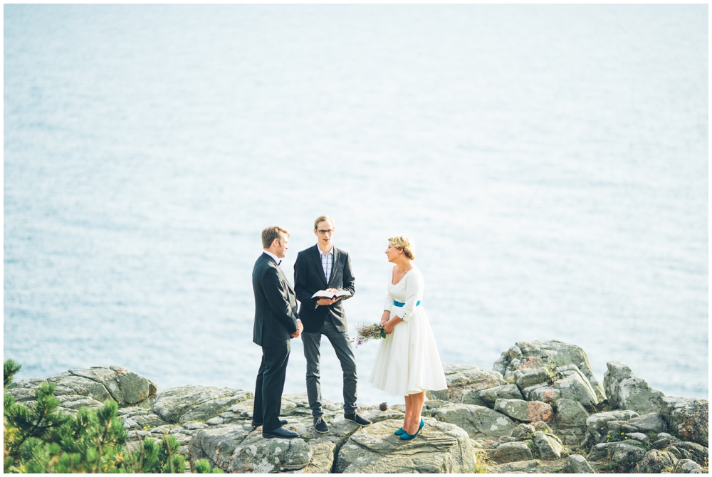 LE HAI LINH Photography-Hochzeitsfotograf-afterweddingshooting-malmoe-schweden_hrtzuru.jpg