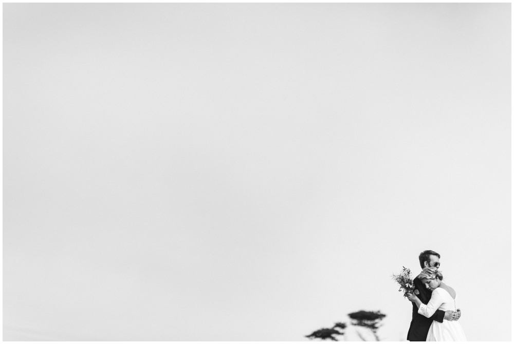 LE HAI LINH Photography-Hochzeitsfotograf-afterweddingshooting-malmoe-schweden_jrjj.jpg