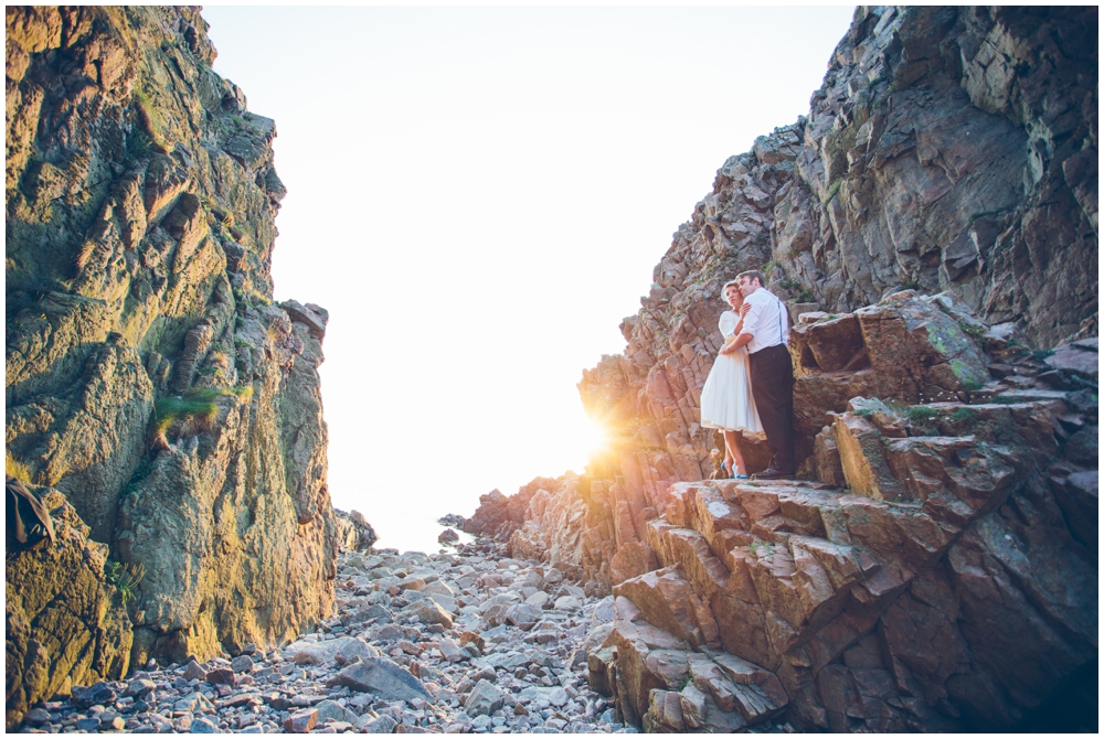 LE HAI LINH Photography-Hochzeitsfotograf-afterweddingshooting-malmoe-schweden_kuizui.jpg