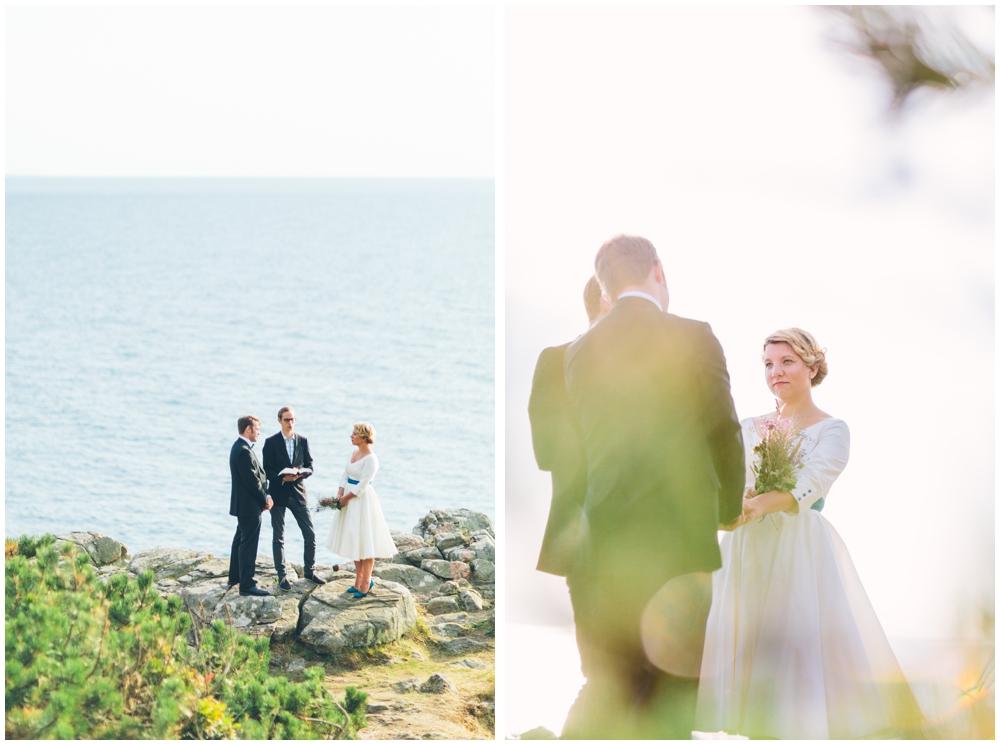 LE HAI LINH Photography-Hochzeitsfotograf-afterweddingshooting-malmoe-schweden_rtert.jpg