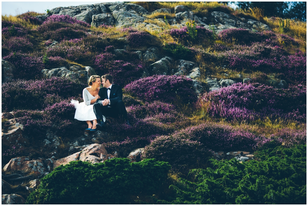 LE HAI LINH Photography-Hochzeitsfotograf-afterweddingshooting-malmoe-schweden_sdewerw.jpg