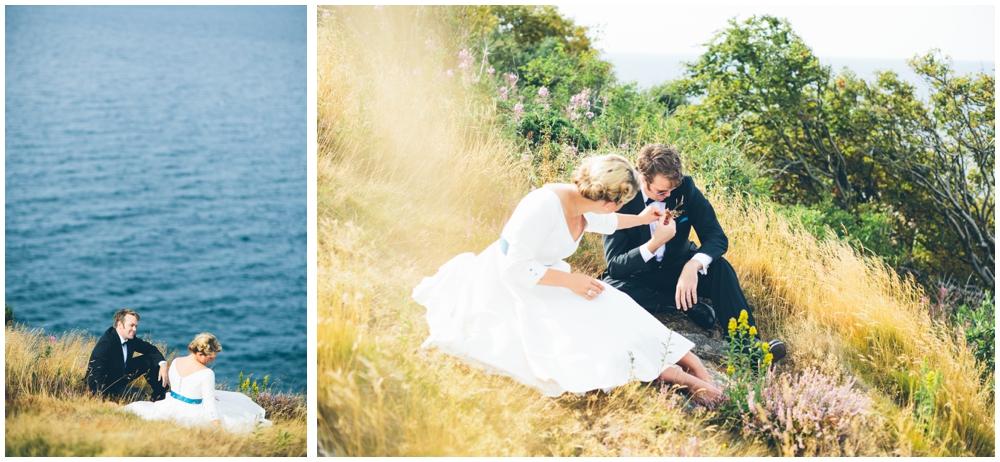 LE HAI LINH Photography-Hochzeitsfotograf-afterweddingshooting-malmoe-schweden_sdfff.jpg