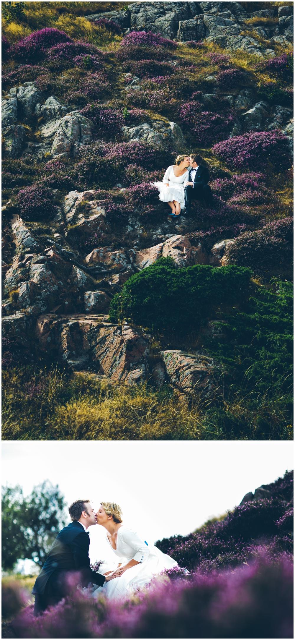 LE HAI LINH Photography-Hochzeitsfotograf-afterweddingshooting-malmoe-schweden_sdfdsff.jpg