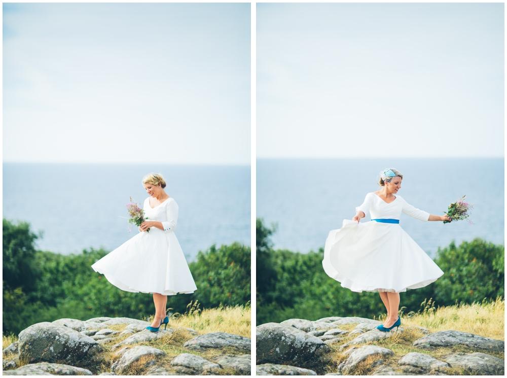 LE HAI LINH Photography-Hochzeitsfotograf-afterweddingshooting-malmoe-schweden_sdfswfef.jpg