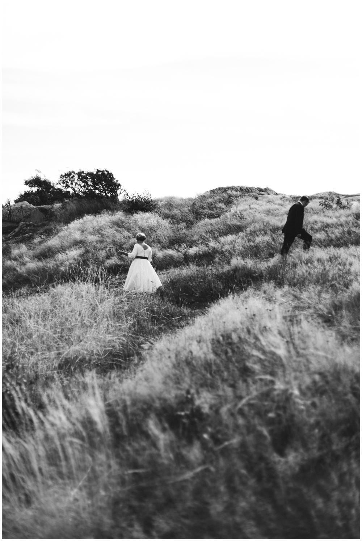 LE HAI LINH Photography-Hochzeitsfotograf-afterweddingshooting-malmoe-schweden_sdfsff.jpg