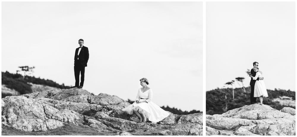 LE HAI LINH Photography-Hochzeitsfotograf-afterweddingshooting-malmoe-schweden_wertwetwt.jpg