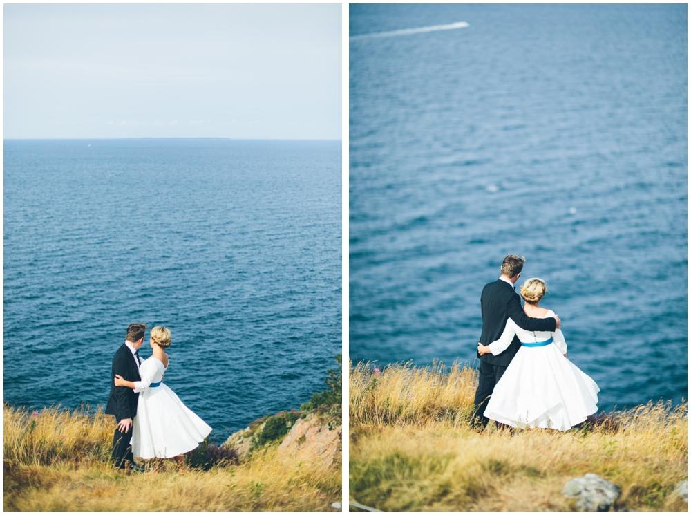 LE HAI LINH Photography-Hochzeitsfotograf-afterweddingshooting-malmoe-schweden_wfwefwefwe.jpg