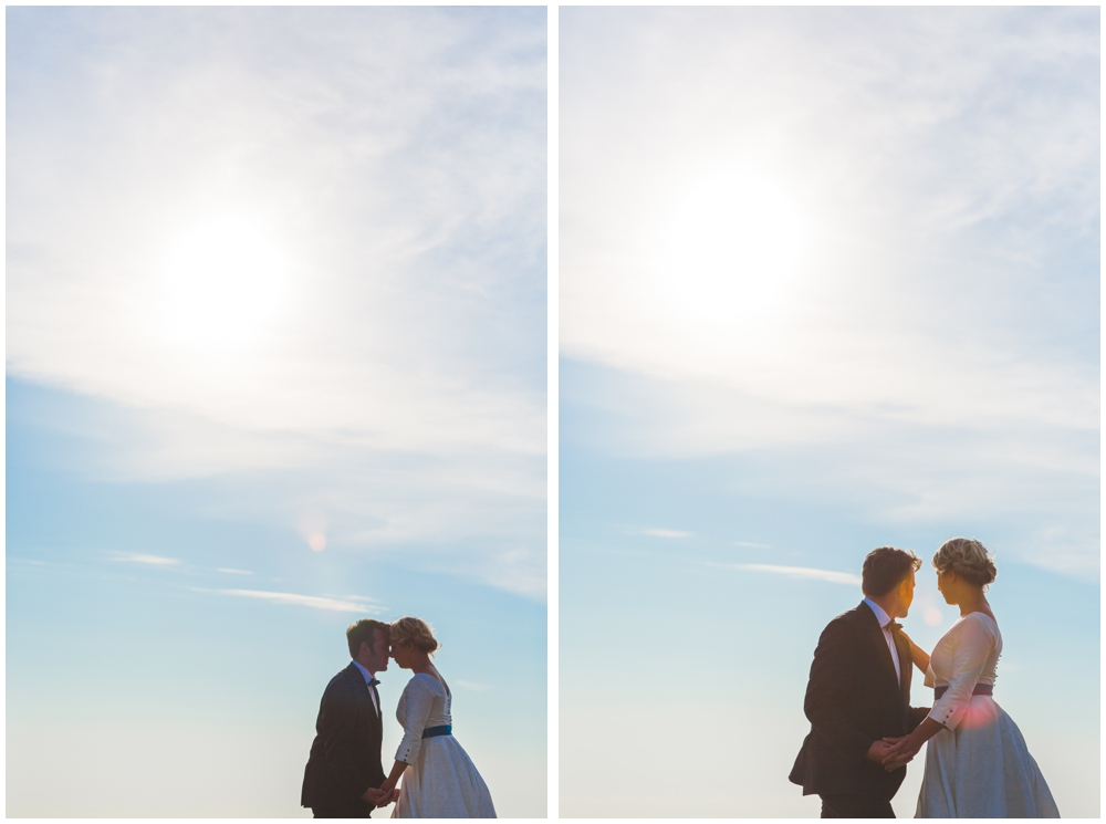 LE HAI LINH Photography-Hochzeitsfotograf-afterweddingshooting-malmoe-schweden_zuiizu.jpg