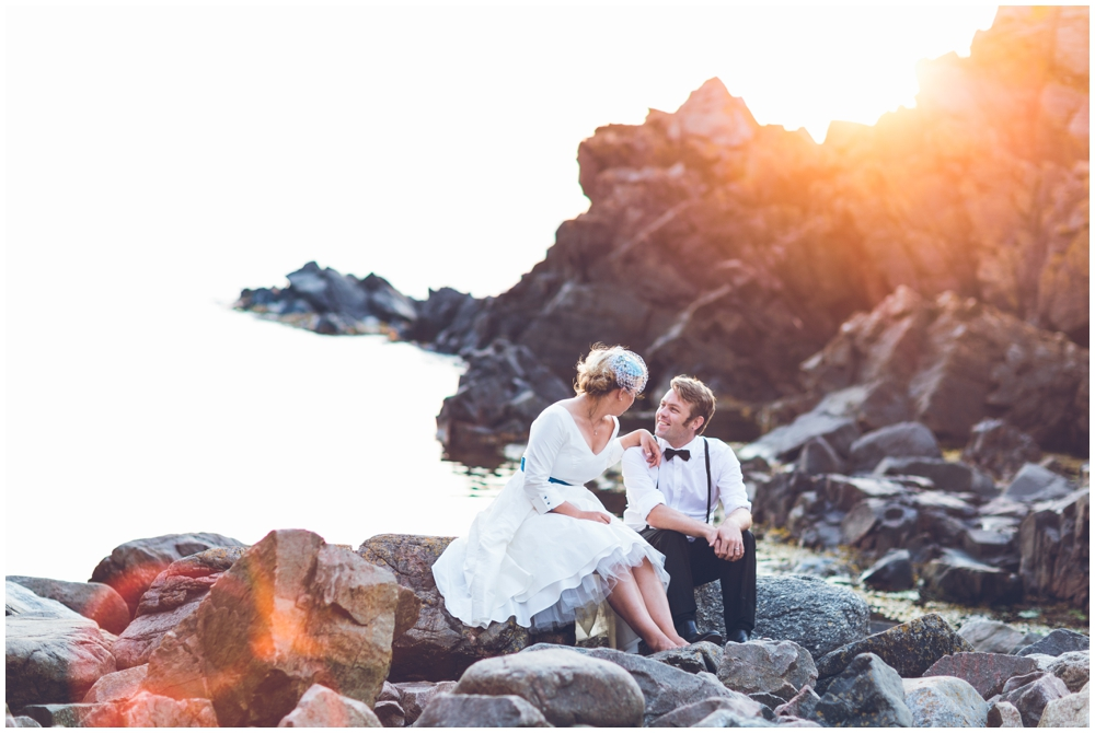 LE HAI LINH Photography-Hochzeitsfotograf-afterweddingshooting-malmoe-schweden_zuizui.jpg