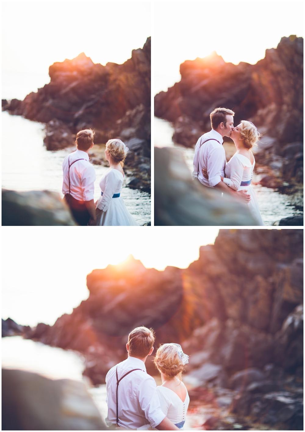 LE HAI LINH Photography-Hochzeitsfotograf-afterweddingshooting-malmoe-schweden_zuooo.jpg