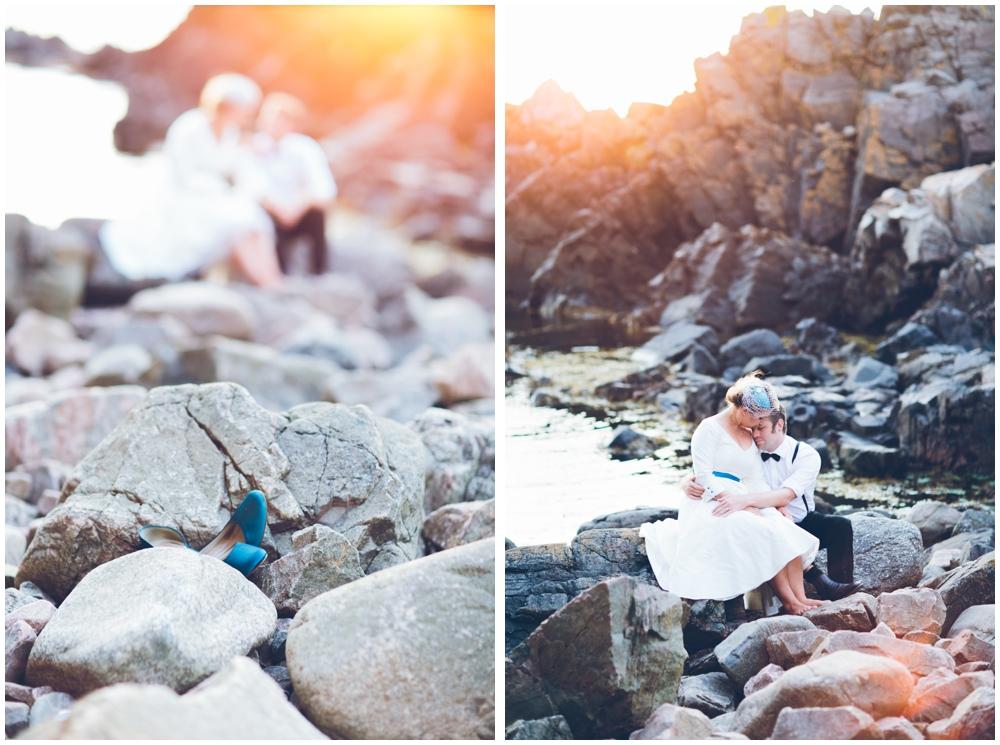 LE HAI LINH Photography-Hochzeitsfotograf-afterweddingshooting-malmoe-schweden_zuoiuo.jpg