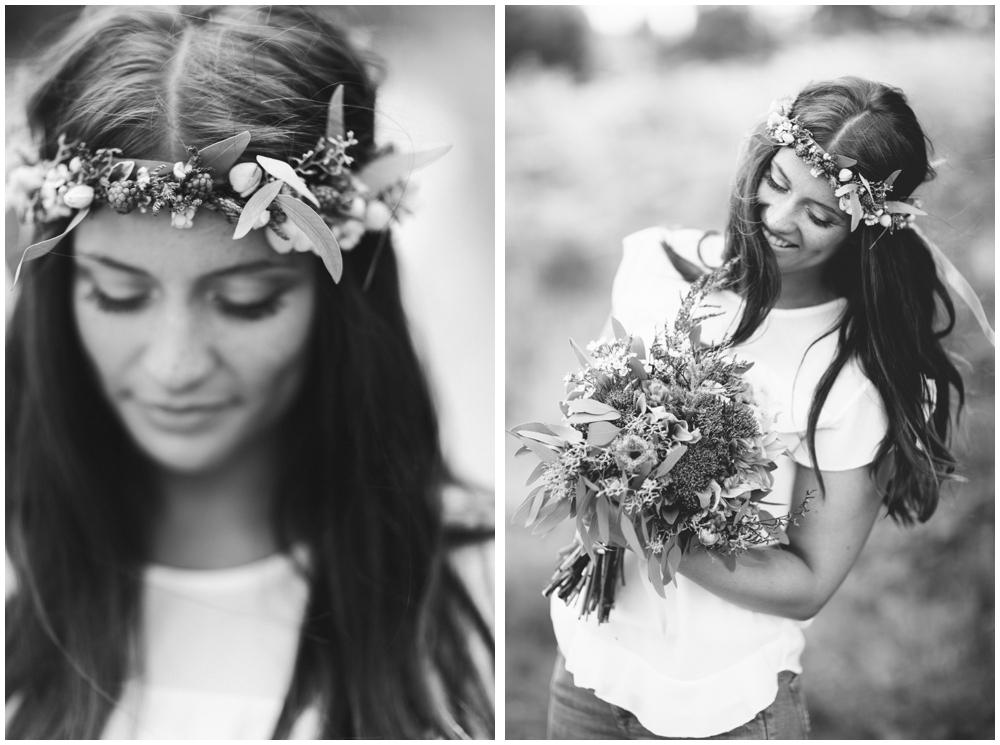 LE HAI LINH Photography-Hochzeitsfotograf-Engagementshooting-Timo Horn-1.FC-Koeln-u21_0003.jpg