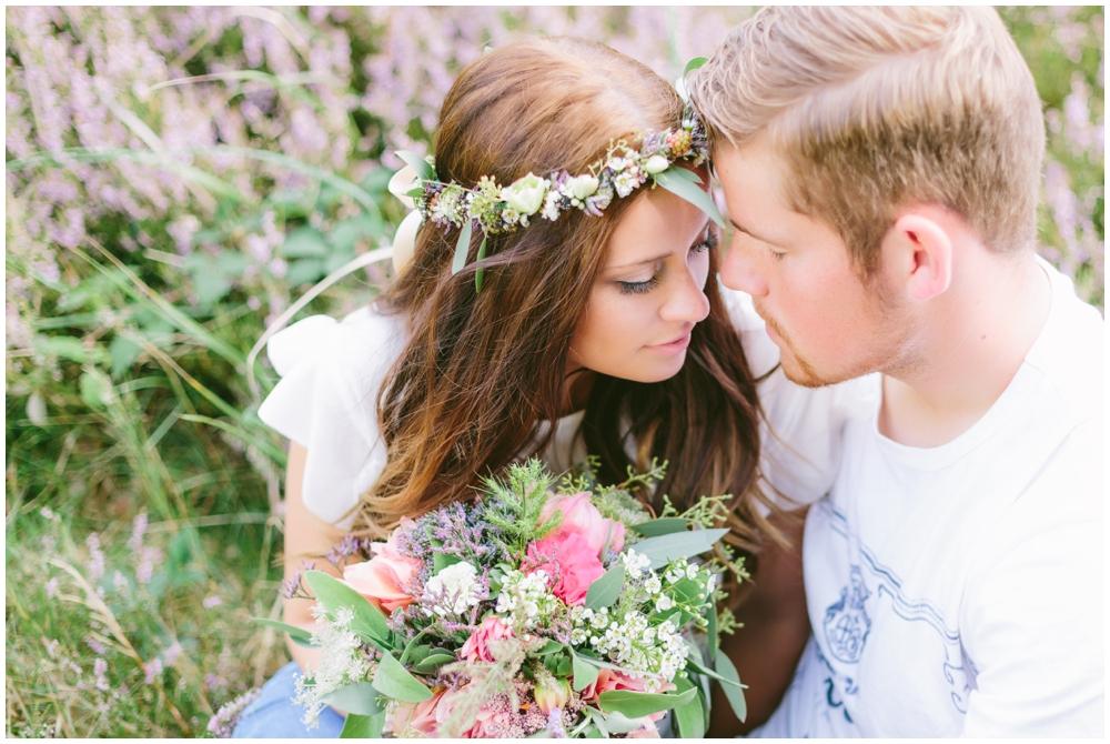 LE HAI LINH Photography-Hochzeitsfotograf-Engagementshooting-Timo Horn-1.FC-Koeln-u21_0013.jpg