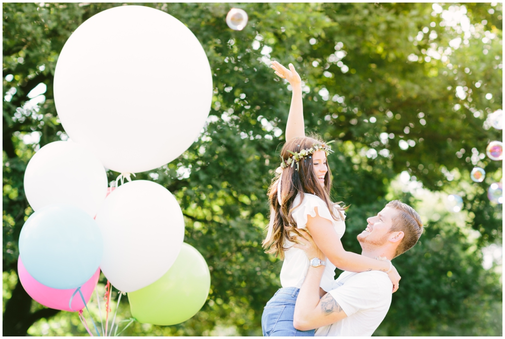 LE HAI LINH Photography-Hochzeitsfotograf-Engagementshooting-Timo Horn-1.FC-Koeln-u21_0024.jpg