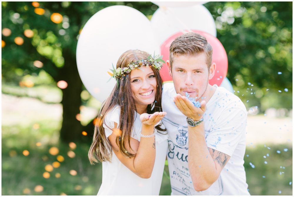 LE HAI LINH Photography-Hochzeitsfotograf-Engagementshooting-Timo Horn-1.FC-Koeln-u21_0028.jpg