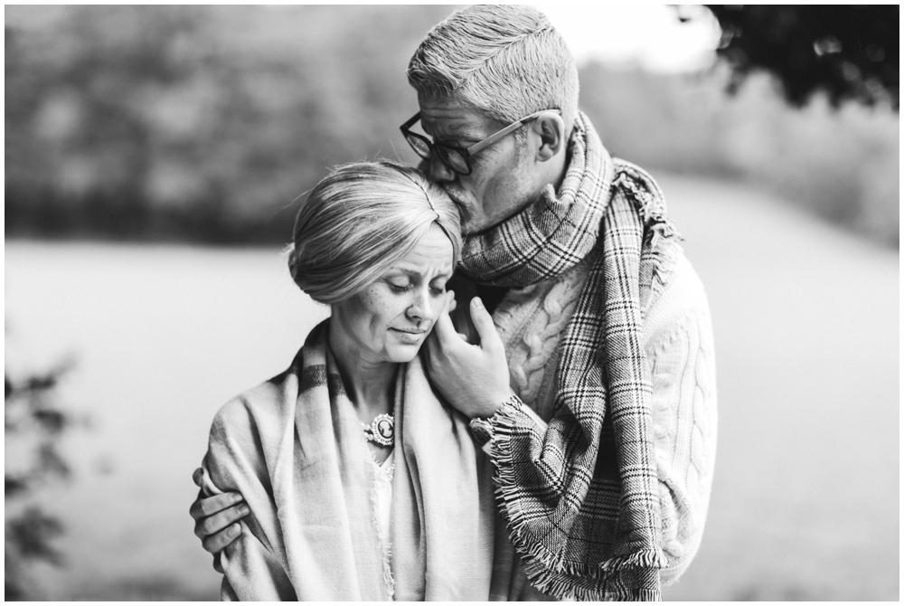 LE HAI LINH Photography-Hochzeitsfotograf-Engagementshooting-Timo Horn-1.FC-Koeln-u21_0037.jpg