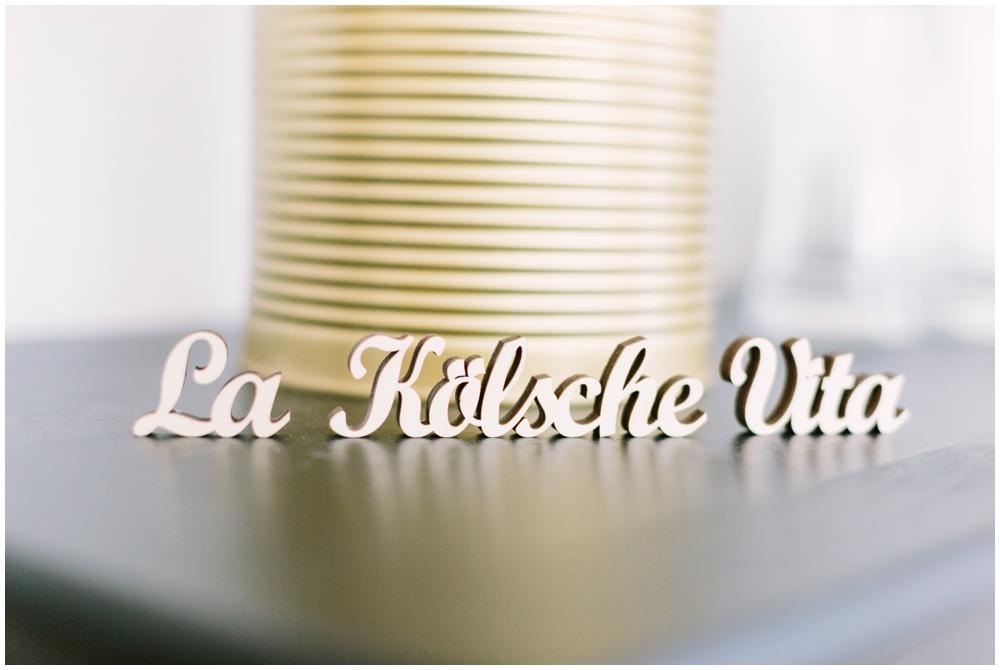 LE HAI LINH Photography-Hochzeitsfotograf-Engagementshooting-Timo Horn-1.FC-Koeln-u21_0051.jpg