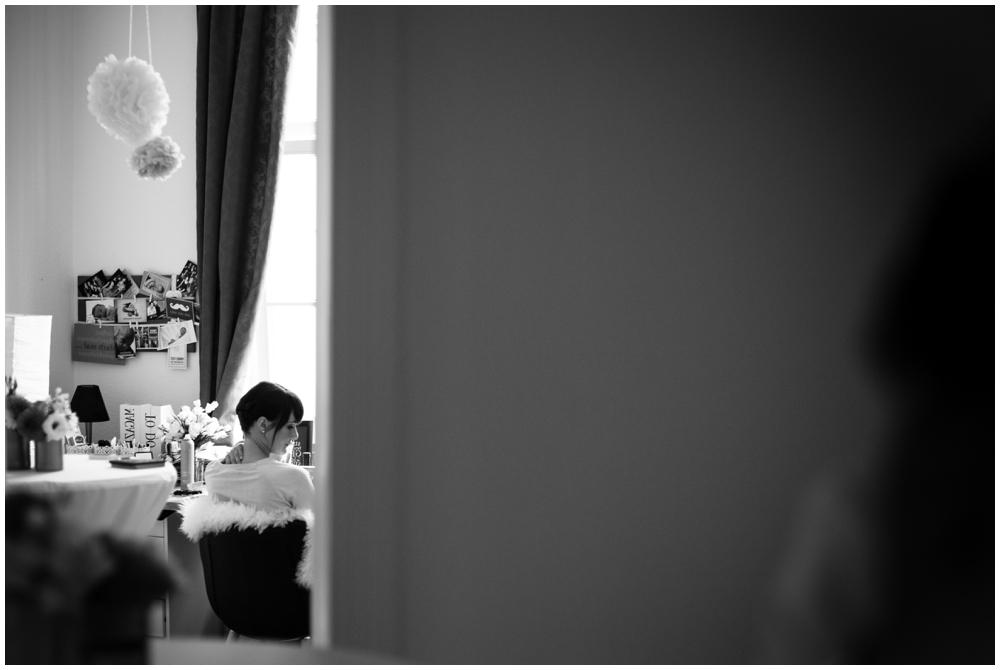 LE HAI LINH Photography-Hochzeitsfotograf-Standesamtliche-Trauung-im-historischen-rathaus-koeln-leonie-henning_0056.jpg