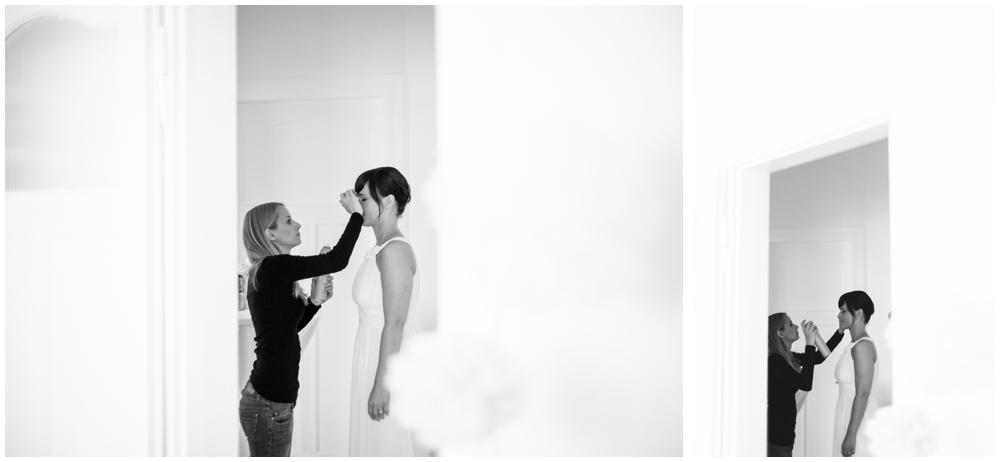 LE HAI LINH Photography-Hochzeitsfotograf-Standesamtliche-Trauung-im-historischen-rathaus-koeln-leonie-henning_0066.jpg