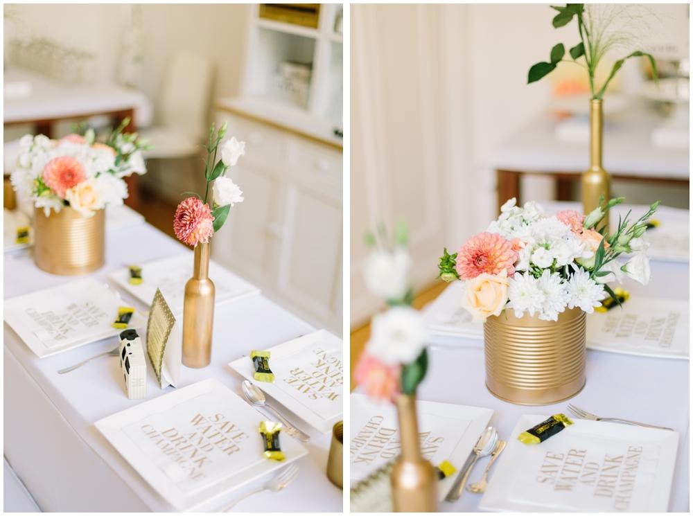 LE HAI LINH Photography-Hochzeitsfotograf-Standesamtliche-Trauung-im-historischen-rathaus-koeln-leonie-henning_0068.jpg