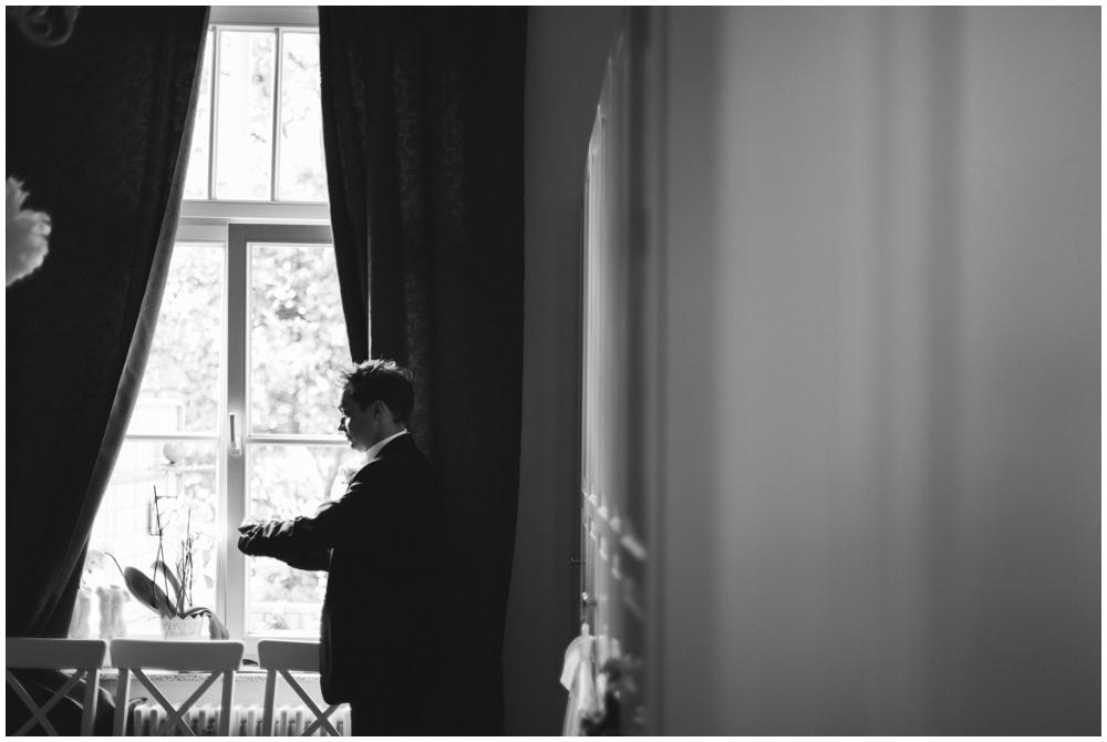 LE HAI LINH Photography-Hochzeitsfotograf-Standesamtliche-Trauung-im-historischen-rathaus-koeln-leonie-henning_0073.jpg