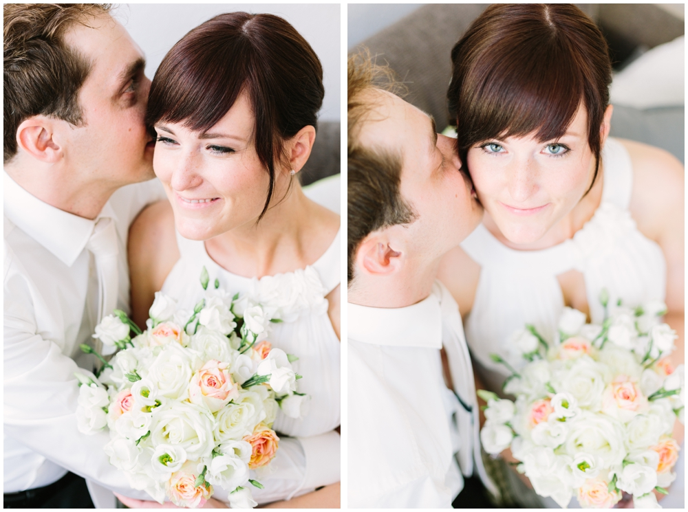 LE HAI LINH Photography-Hochzeitsfotograf-Standesamtliche-Trauung-im-historischen-rathaus-koeln-leonie-henning_0074.jpg