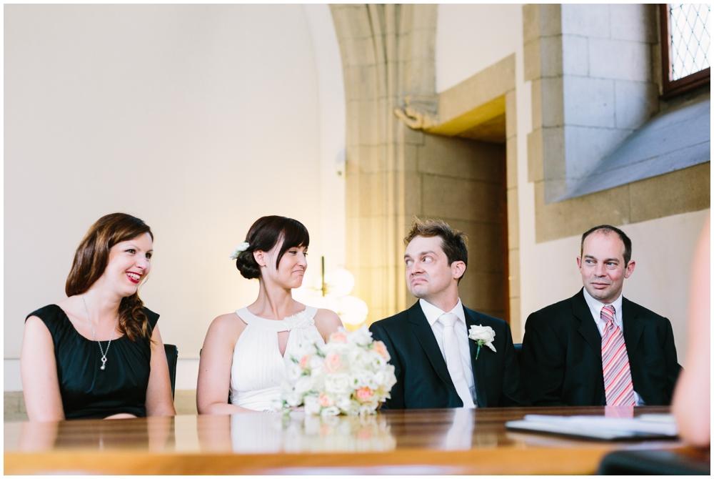 LE HAI LINH Photography-Hochzeitsfotograf-Standesamtliche-Trauung-im-historischen-rathaus-koeln-leonie-henning_0079.jpg